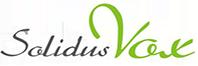 Solidus Vox